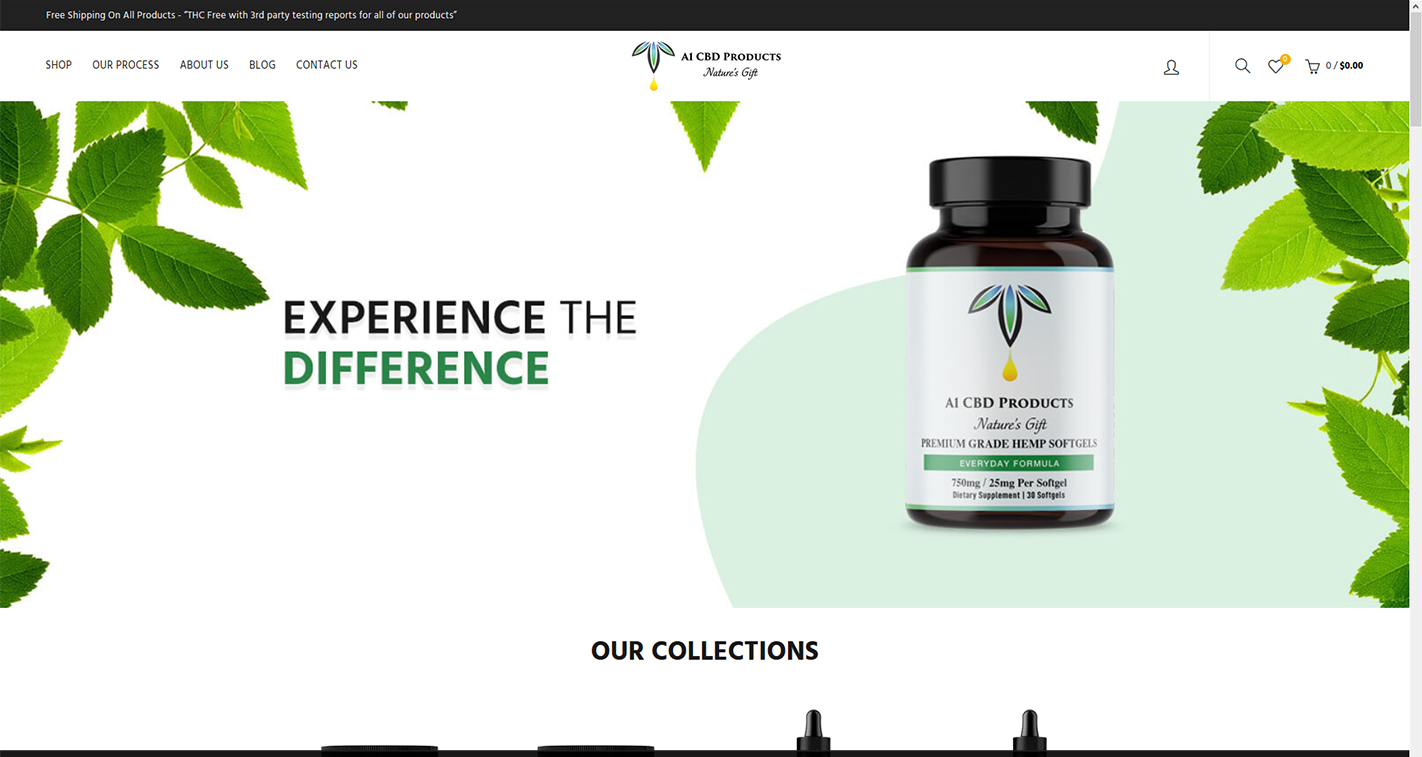 a1cbdproducts.com