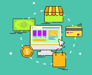 How to Manage an E-commerce Website?