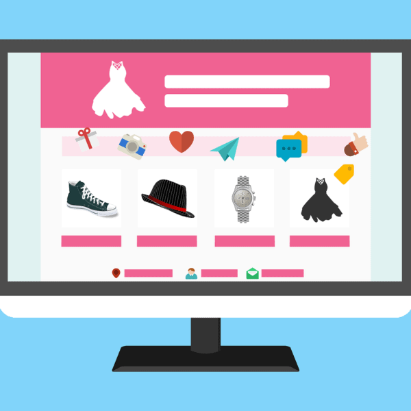 Best 6 E-commerce Platforms for Your Brand