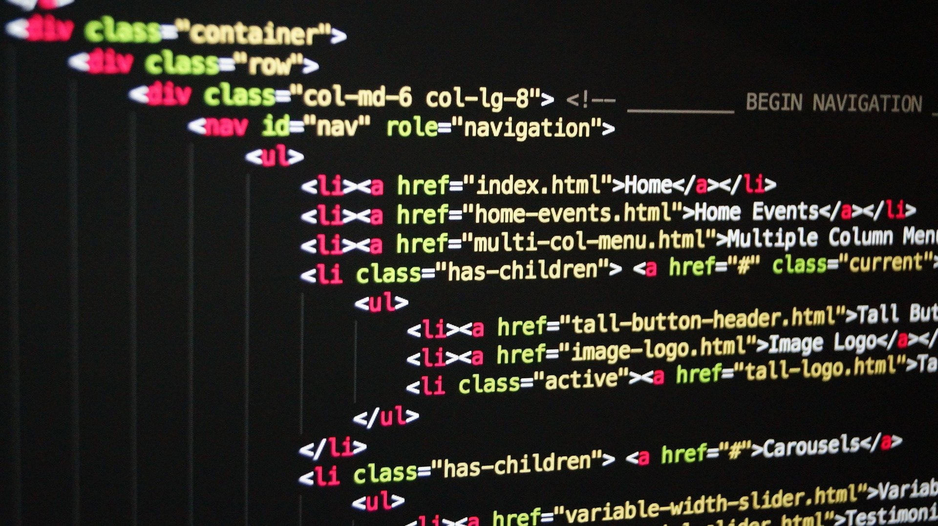 Website Developers | Hire The Most Affordable Web Developers Near You In San Francisco.