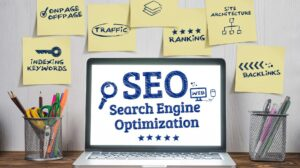 Want To Top The Business Competition? Hire The Best Seo Company In Sacramento.