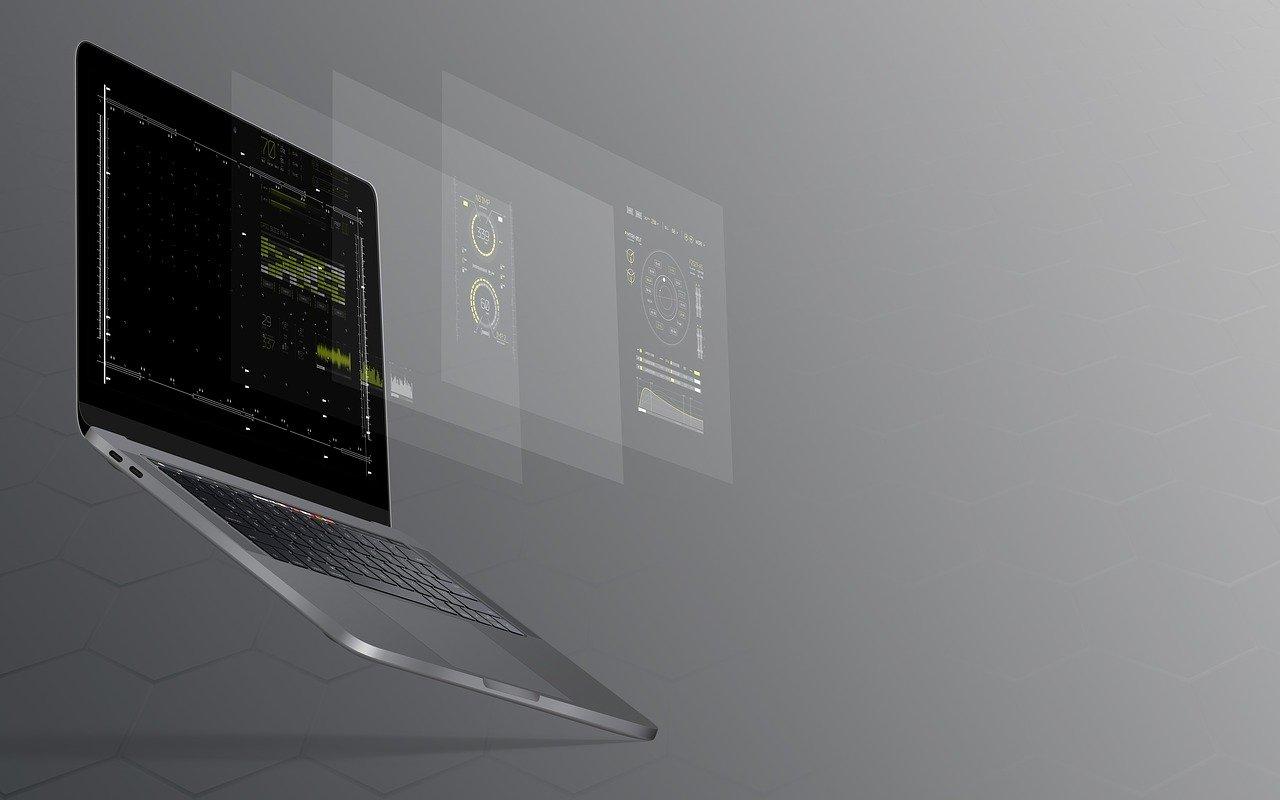 Website Designing Expert | Hire The Best Website Designing Experts