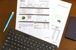 Are Your PPC Ads Not Paying Off? Get in Touch With The Best PPC Consultants in Woodlands