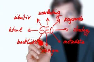 What Are The Seo Services? Why Get It in Roseville?