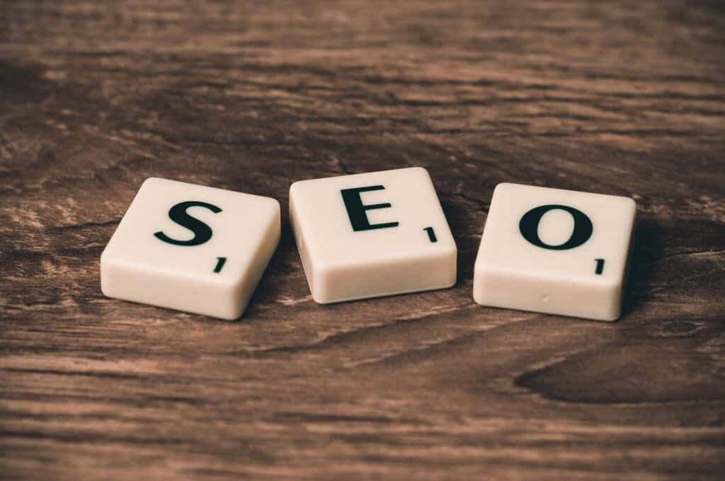 SEO Services in Roseville | What Are The SEO Services? Know The Details