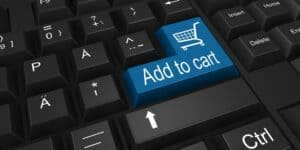 How To Start A Profitable E-commerce Business in Woodlands?