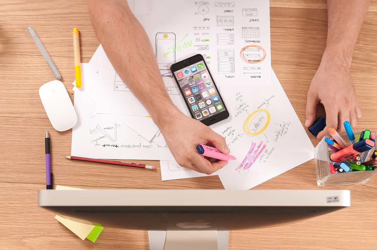Best Web Design Company in Citrus Heights | Things Need To Know Before Hiring A Web Designer