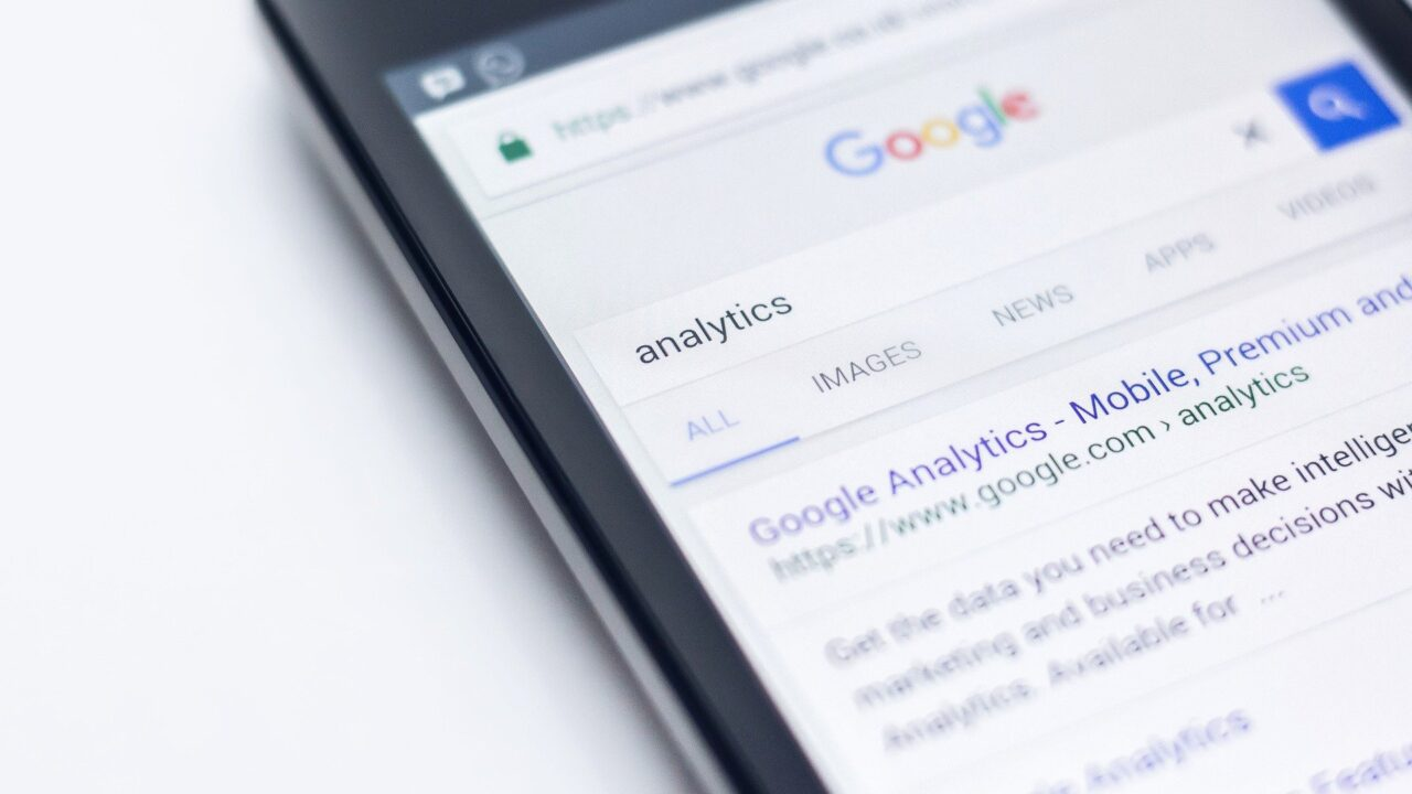 Top 8 Reasons Why Your Business Cannot Survive Without SEO Services in Natomas.