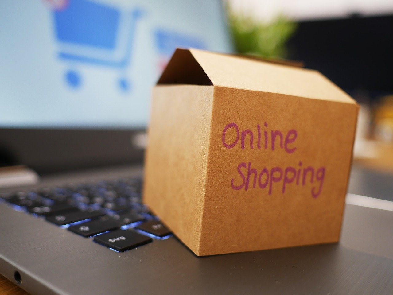 7 Tips That Can Make Your E-commerce Companies in El Dorado County Stand Out