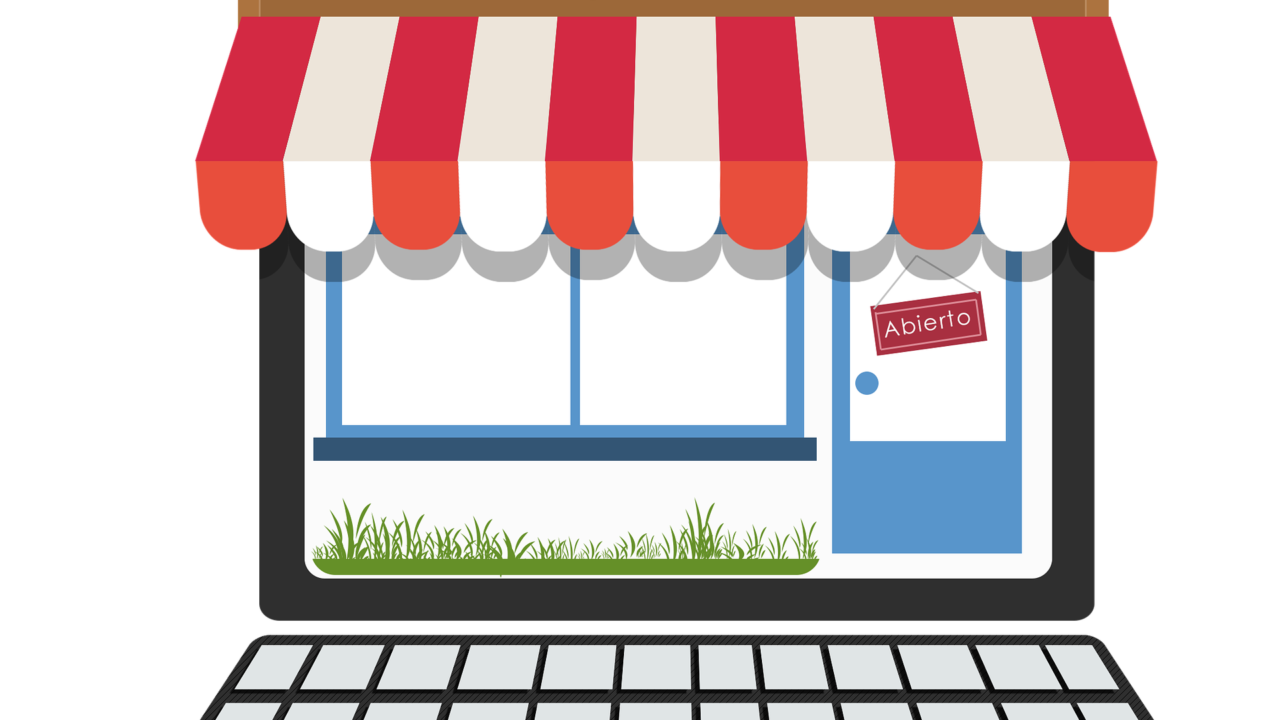 How To Start An E-commerce Store In El Dorado Hills? Shh…Secrets Within!!