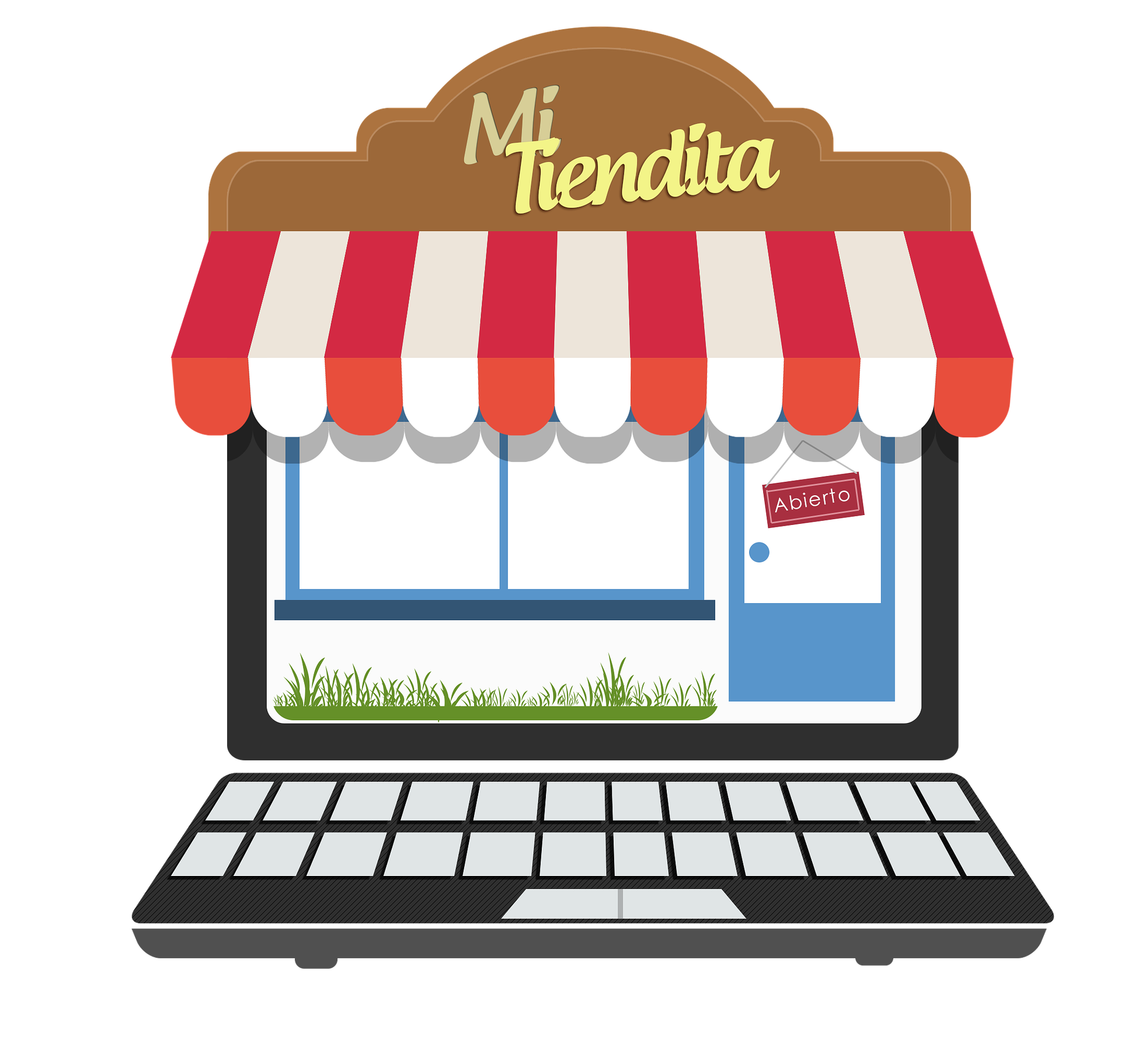 How To Start An E-commerce Store In El Dorado Hills? | HYF Web