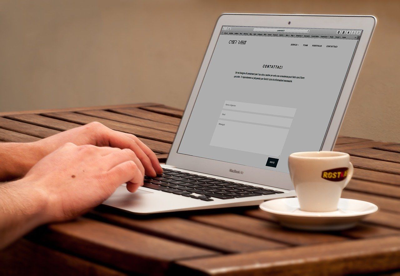 3 Reasons To Get a Magento Website Designing Service in CA